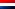 beschikbare  helderzienden bellen vanuit Nederland