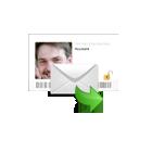 E-mail met een  helderziende uit Limburg